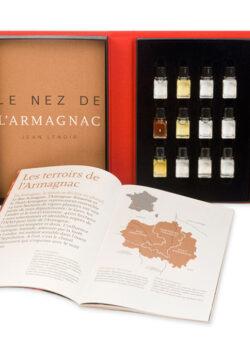 aroma-armagnac-kit