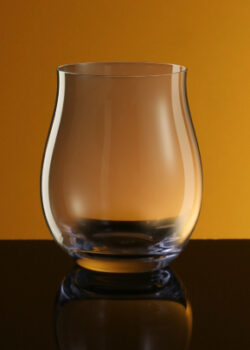 crystal-stemless234