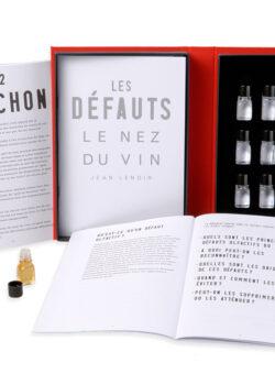 wine-aromas-le-nez-du-vin-12