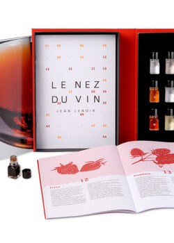 wine-aromas-le-nez-du-vin-12-aroma-red-wine-kit