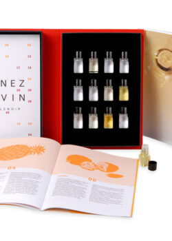 wine-aromas-le-nez-du-vin-12-aroma-white-wine-kit