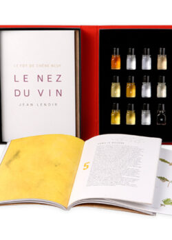 wine-aromas-le-nez-du-vin-12-new-oak-casks-kit