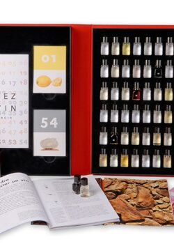 wine-aromaz